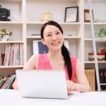 保育士から転職する時に役立つ求人サイト
