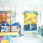 小規模保育園へ転職する~求人の探し方や給料について~