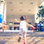 3歳児クラスの子どもの発達と特徴