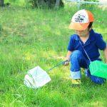 5歳児の子どもの発達と特徴