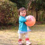 2歳児の子どもの発達と特徴