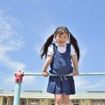 6歳児クラスの子どもの発達と特徴