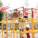 4歳児の子どもの発達と特徴