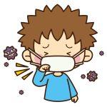 保育園でよくかかる溶連菌感染症!その症状や予防法